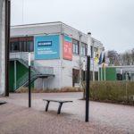 KU-Leuven.jpg
